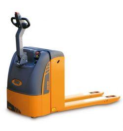 Transpalette électrique OMG 2000 kg