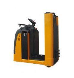 Tracteur industriel électrique OMG 3000 kg