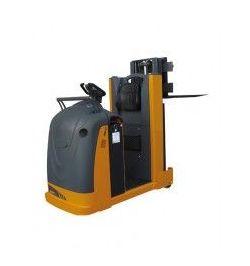 Préparateur de commande porte-à-faux OMG 1000 kg