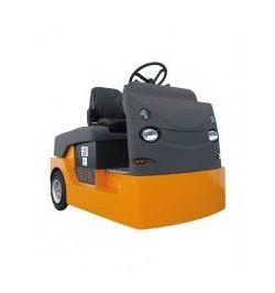 Tracteur industriel électrique OMG 7000 Kg