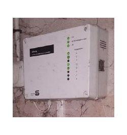 générateur de fréquence (maxi 12.000 mm)