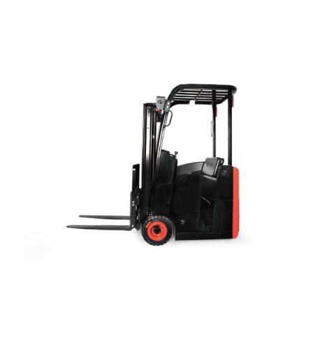 EPFE12 - Chariot élévateur électrique 3 roues EP 1200 Kg