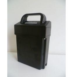 Batterie cassette Lithium-Ion
