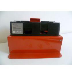 Chargeur pour batterie Lithium