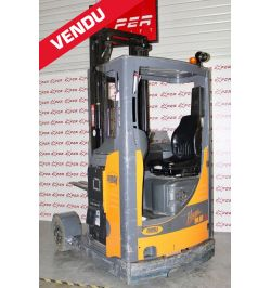 Chariot élévateur électrique OMG 1600 kg NEOS 16 SE AC 310