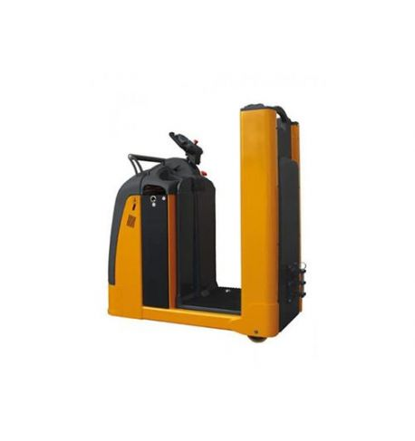 Tracteur industriel électrique OMG 3000 kg - 620 PF-T ac