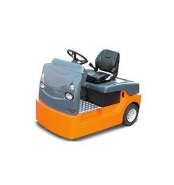Tracteur industriel électrique OMG 7000 Kg - TR 70 ac
