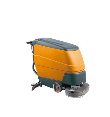 Autolaveuse électrique 2200 m²/h - Aquos 21