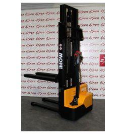 Gerbeur électrique accompagnant EP IMOW 1000 kg