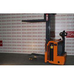 Gerbeur électrique levée initiale OMG 1500 kg - 715 BMK dc