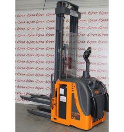 Gerbeur électrique porté OMG 1600 kg - 716 PBM AC-43589