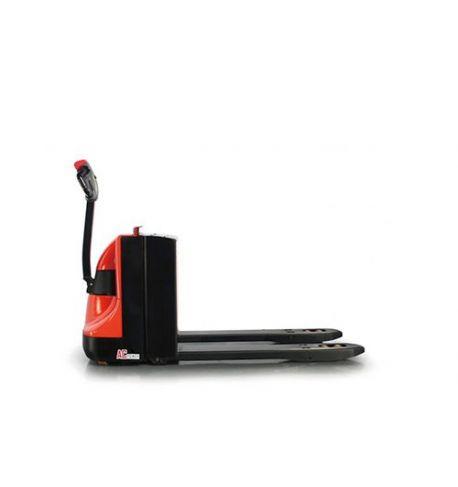 Transpalette électrique EP 1800kg - EPT20-18WA