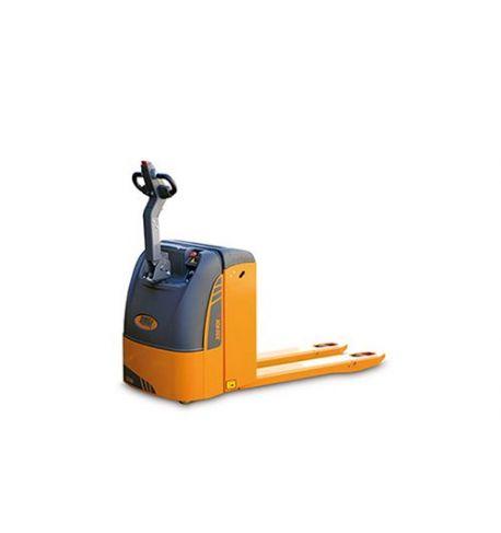 Transpalette électrique OMG 2000 kg - 320 KN ac