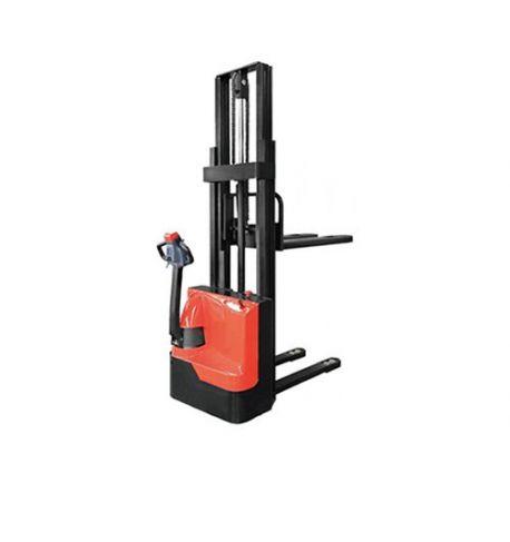 Gerbeur électrique EP 1500 kg - ES15-15ES