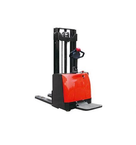 Gerbeur électrique porté debout EP 1200 kg - ES12-RS