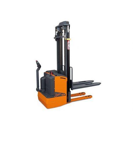 Gerbeur électrique industriel OMG 1200 Kg - Focus ac