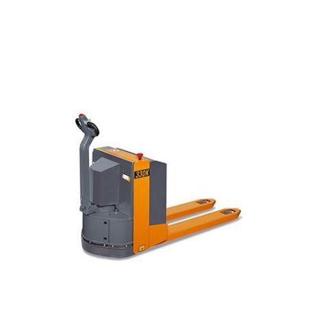 Transpalette électrique OMG 3000 kg - 330 K