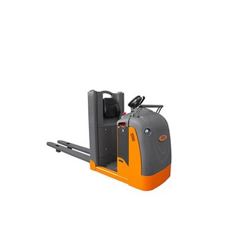 Préparateur de commande OMG 2000 kg - 620 PF ac