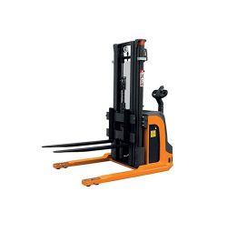Gerbeur électrique OMG 2000 Kg - 720 BLK ac