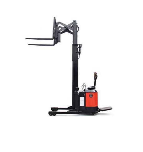 Gerbeur électrique pantographe EP 1500 kg - CQE15S