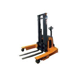 Gerbeur électrique OMG 1600 kg bidirectionnel - 716 BD