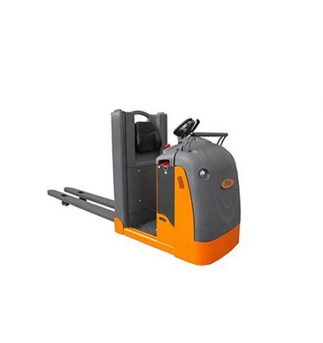 Préparateur en porte-à-faux OMG 1000 kg - 620 PF-S ac