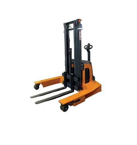 Gerbeur électrique OMG 2000 kg bidirectionnel - 720 BD ac