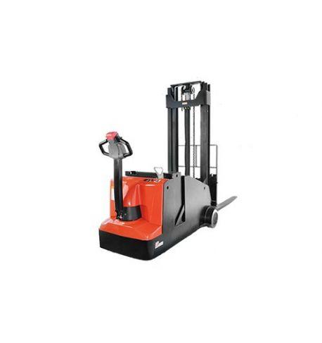 Gerbeur électrique EP 1000 kg - ES10-10CA