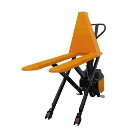 Transpalette manuel OMG 1000 kg - 110 S-HL