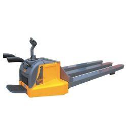Transpalette électrique spécial 15000 kg OMG - Sur mesure 325 P5 ac