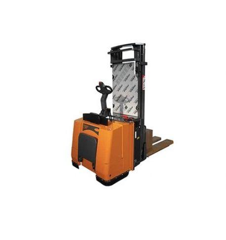 Chariot élévateur électrique spécial 3000 kg OMG - Sur mesure 715 P ac