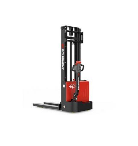Gerbeur électrique 1200 kg EP - EST122