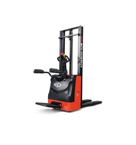 Gerbeur électrique EP 1400 kg - RSB141