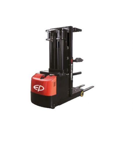 Préparateur de commandes EP 700 kg - JX2(3) Version 1