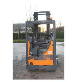 Chariot élévateur Neos 16 SE 1600 kg