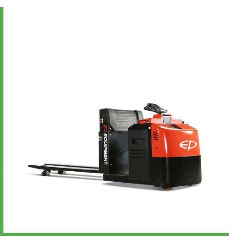 Préparateur de commandes Lithium EP 2000kg - EPT20-RAPLI