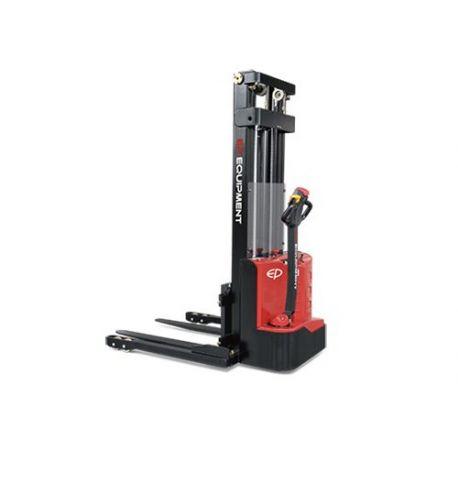 Gerbeur électrique 1200 kg EP - ES12-12MM