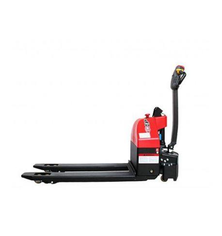 EXPM01-P - Transpalette électrique peseur EP 1500 kg