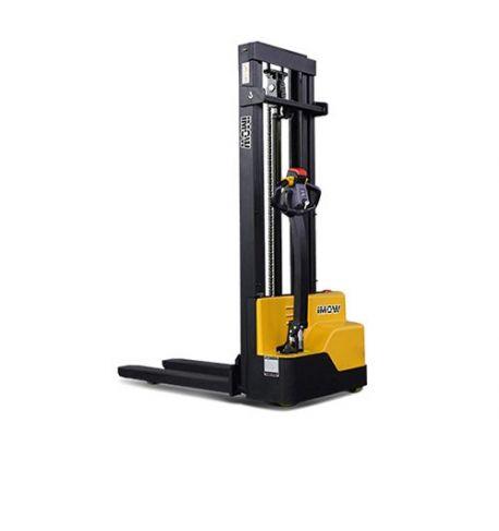 Gerbeur électrique 1 000 kg IMOW - EST101