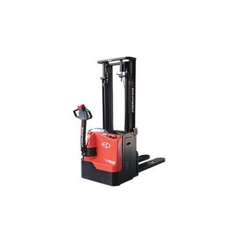 Gerbeur électrique 2000 kg EP - ES20-20WA
