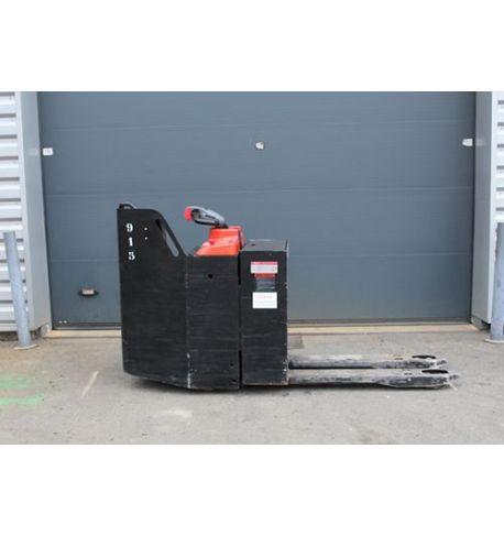 Transpalette électrique EP 2000 kg - EPT20 RAS