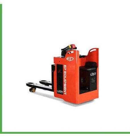EPT20-SR - Transpalette électrique Lithium-Ion EP 2000 kg