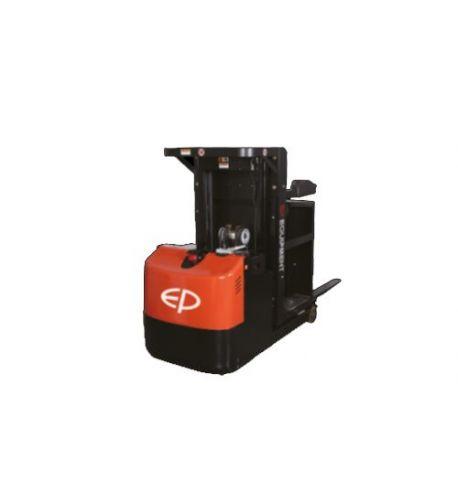 Préparateur de commandes EP 700 kg - JX2(1)