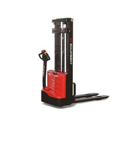 Gerbeur électrique EP 1200 kg - ES12-12ES