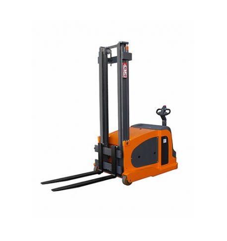 Gerbeur électrique porte-à-faux OMG 1500 Kg- 715 FS ac